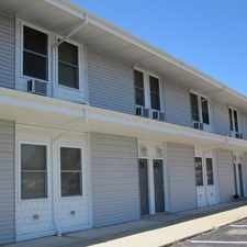 Rental info for Greystone Lofts in the Toledo area