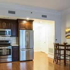 Rental info for Move-in condition, 2 bedroom 1.50 bath in the 06110 area