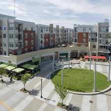 Rental info for U Square in the Cincinnati area