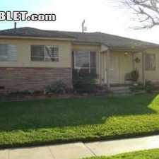 Rental info for $2500 3 bedroom Apartment in East Los Angeles Lakewood in the Los Angeles area
