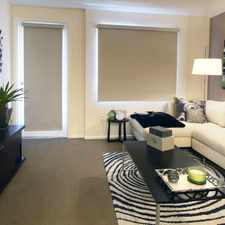 Rental info for San Diego - 3bd/2bth 1,240sqft Apartment for rent in the Torrey Pines area