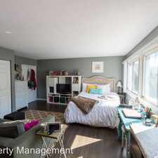 Rental info for 2101 21st Avenue S in the Seward area