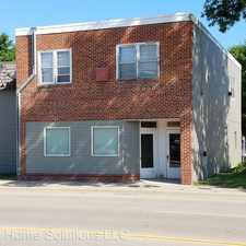 Rental info for 718 Litchfield Ave SW A4