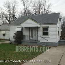 Rental info for 2660 Tylersville Road, in the Hamilton area