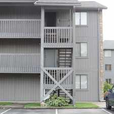 Rental Info For 521 Meadow View Drive Unit 308B