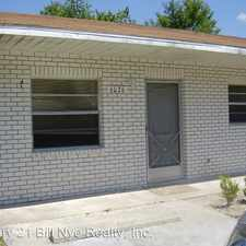 Rental info for 6026 9th Street