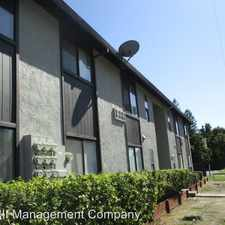 Rental info for 1240 DEALYNN STREET, #11 in the Sacramento area