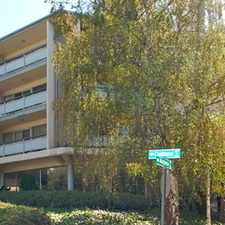 Rental info for Oakland Value. Parking Available! in the Piedmont Avenue area