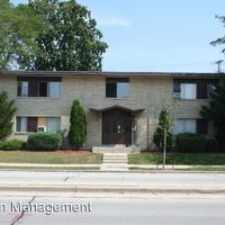 Rental info for 4133-4200 S. 51st Street in the Honey Creek Manor area
