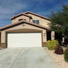 Rental info for This breath-taking home has it all. 2 Car Garage!