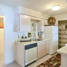 Rental info for Marion, Great Location, 2 bedroom Apartment.