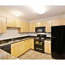 Rental info for The Manor at Campus View in the Haslett area
