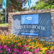 Rental info for Silverbrook in the 80017 area