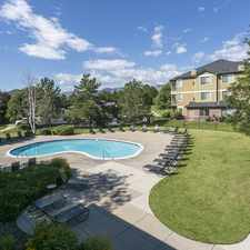 Rental info for Village at Bear Creek Apartments