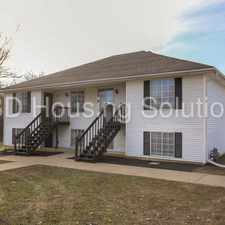 Rental info for Newly remodeled 2 bedroom lower level units - Ready for move in
