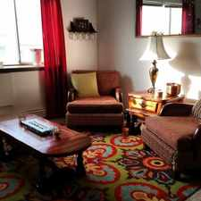 Rental info for 3245 Oakland in the Cambridge Heights area