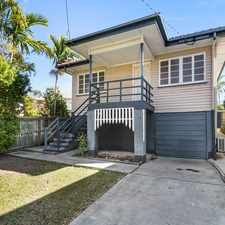 Rental info for 3 MONTH LEASE ONLY! - 3 Bedroom House in the heart of Morningside -