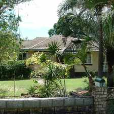 Rental info for Worth A Look! in the Wynnum West area