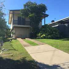 Rental info for TAKE A LOOK AT THIS.. THREE BEDROOM HOME IN COOEE BAY! in the Cooee Bay area