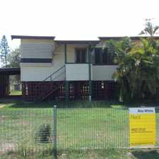 Rental info for Beautiful On The Inside in the Rockhampton area