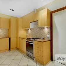 Rental info for Studio - utilities are included in rent!! in the Sydney area
