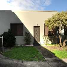 Rental info for Location, Location in the Mordialloc area