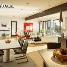 Rental info for $15000 3 bedroom House in West Los Angeles Pacific Palisades in the Los Angeles area
