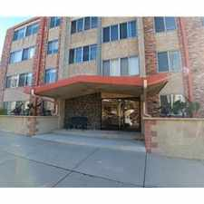 Rental info for Stylish Lowry Hill Two Bedroom - One Bath - Garage in the Lowry Hill East area
