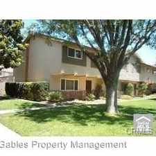 Rental info for 13688 Red Hill Avenue #H in the Irvine area
