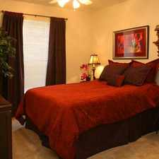 Rental info for Apartment only for $1,097/mo. You Can Stop Looking Now! in the Lavaca area