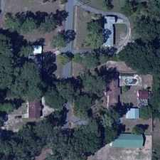 Rental info for House for rent in Hawkinsville.