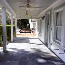 Rental info for Spacious 2 bedroom, 2 bath. Covered parking!
