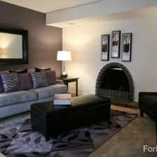 Rental info for Kansas City - 1bd/1bth 710sqft Apartment for rent. Pet OK! in the Willow Creek area
