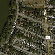 Rental info for Apartment only for $925/mo. You Can Stop Looking Now! in the Washington Park area