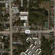 Rental info for 2 bedrooms - Sable Apartments has a total of 200 units. $730/mo in the Lakewood area