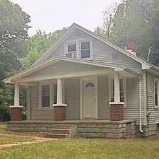 Rental info for Convenient location 2 bed 1 bath for rent. $650/mo