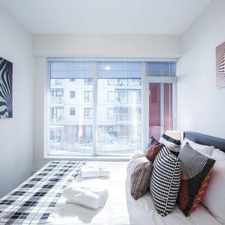 Rental info for 1BR Furnished - Flexible 4 to 8 month lease! #1067 in the Strathcona area
