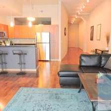 Rental info for 221 East Oregon Street #207 in the Historic Third Ward area