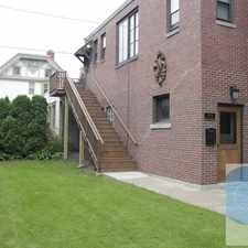 Rental info for 3123 North Lake Drive #Carriage H in the Downer Woods area