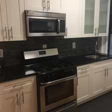 Rental info for 137 West 145th Street #33