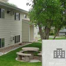 Rental info for 2 bedrooms Apartment - Units 72 total units The building is funded by Rural Development. Offstreet p