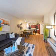 Rental info for 7166 at Belmar in the Denver area