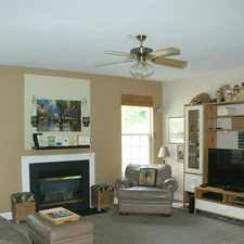 Rental info for Average Rent $2,200 a month - That's a STEAL!