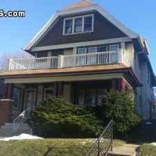Rental info for $1195 2 bedroom Apartment in Milwaukee East Side in the Downer Woods area