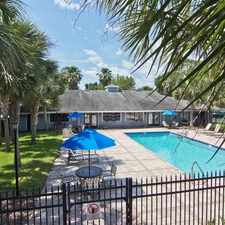 Rental info for FL's most prestigious neighborhoods. $890/mo in the Isle of Palms area
