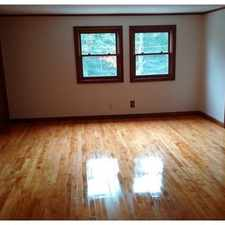 Rental info for $900/mo - in a great area. Washer/Dryer Hookups!