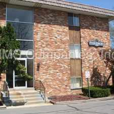 Rental info for 2BD/1BA - Available NOW!