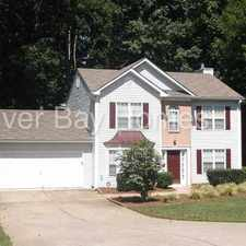 Rental info for Welcome to 6250 Glen Brooke Drive