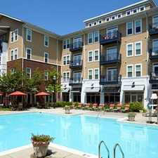 Rental info for Camden Monument Place
