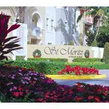 Apartments Rentals in Hialeah Gardens